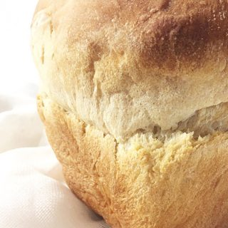 Whey Bread Recipe